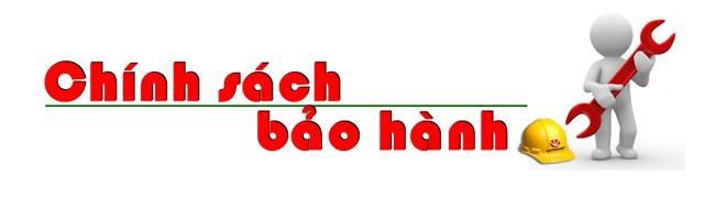 chinh-sach-bao-hanh-01-30