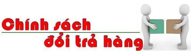 chinh-sach-doi-tra-hang-57