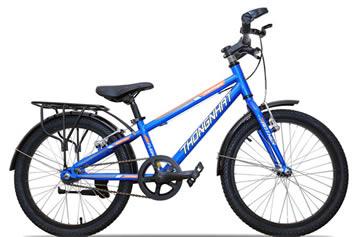 Xe đạp thống nhất MTB 20-05