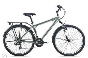 Xe đạp địa hình Giant Ineed Hunter 2021