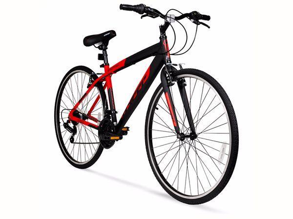 xe-dap-duong-pho-Hybrid-Bike-29