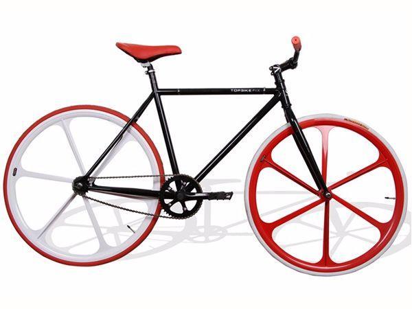 xe-dap-khong-phanh-Fixed-Gear-Bike-28